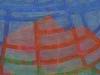 Kotipaikkaa etsimässä 3, 2003